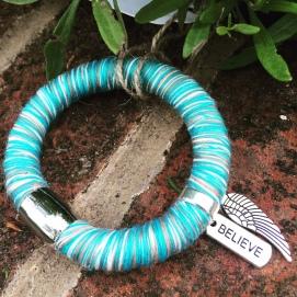 samspaces bracelet