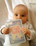 0012719_milestone-baby-cards